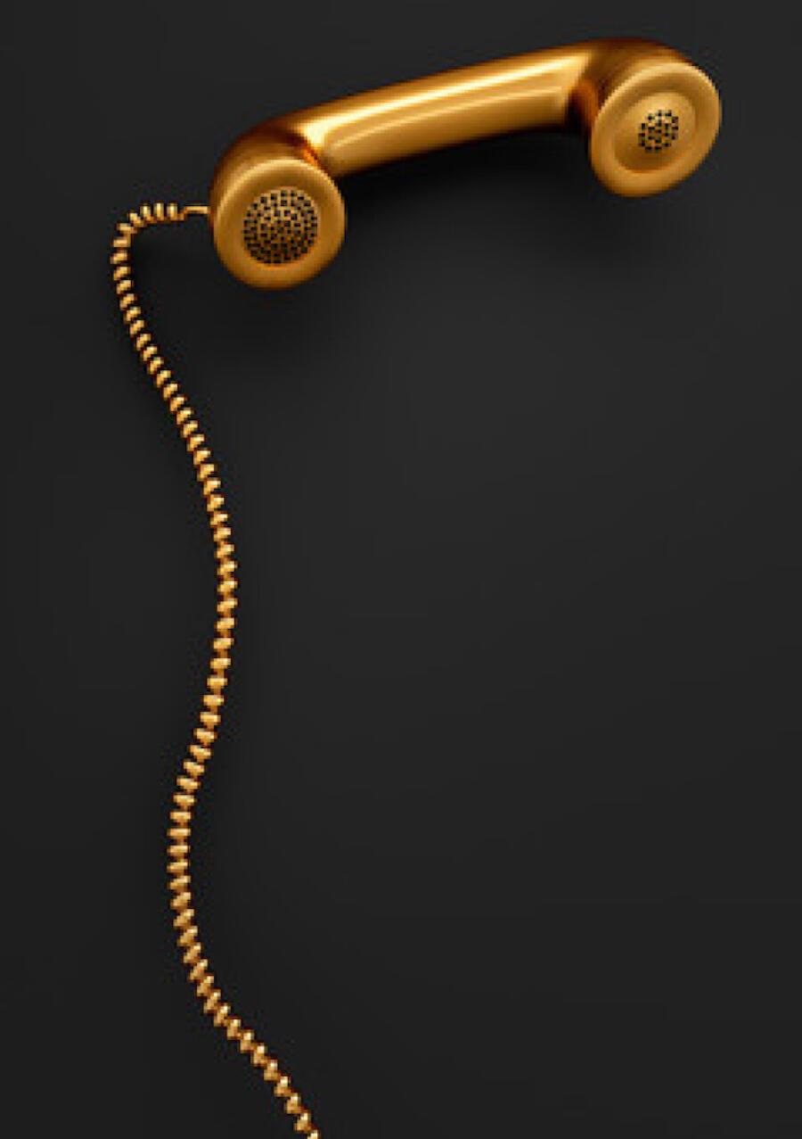 20210225 Kulturtelefon