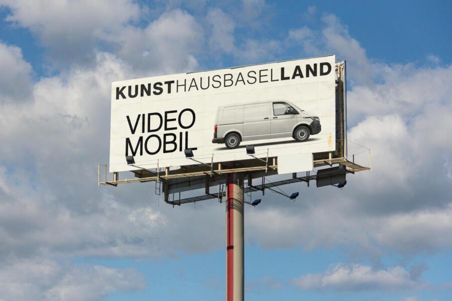 Logo Auto Videomobil1
