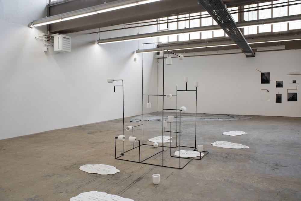 2020 Llj Institut Kunst Buehler Plattner Bucher Chk Kopie