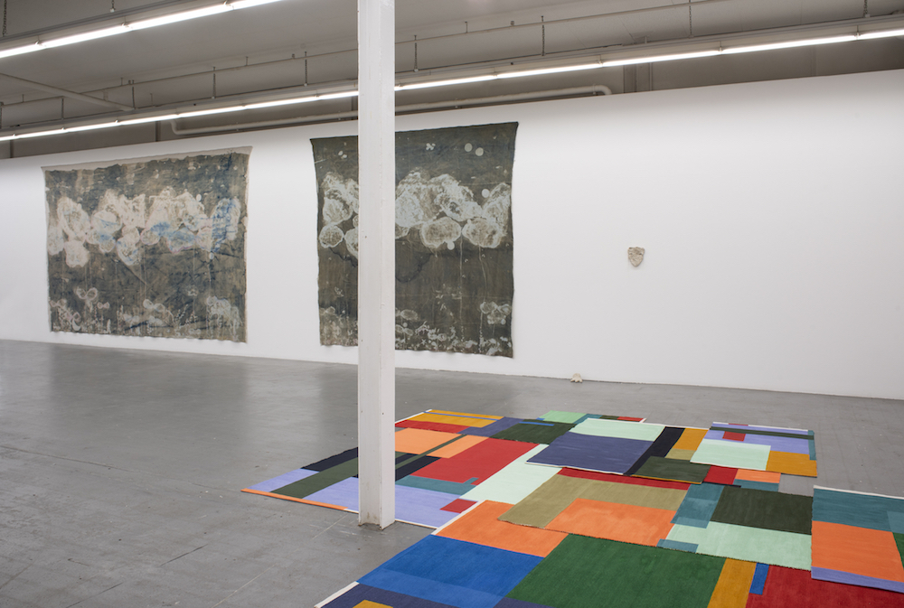 2020 Llj Institut Kunst Lurati Bollinger Chk Kopie