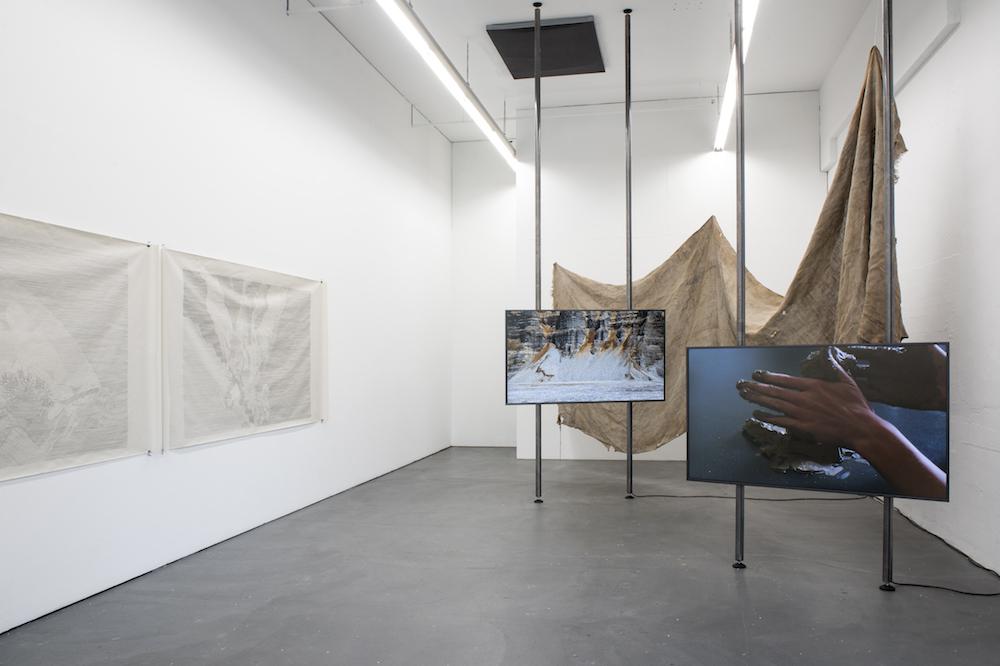 2020 Llj Institut Kunst Paratte Brunko Chk Kopie
