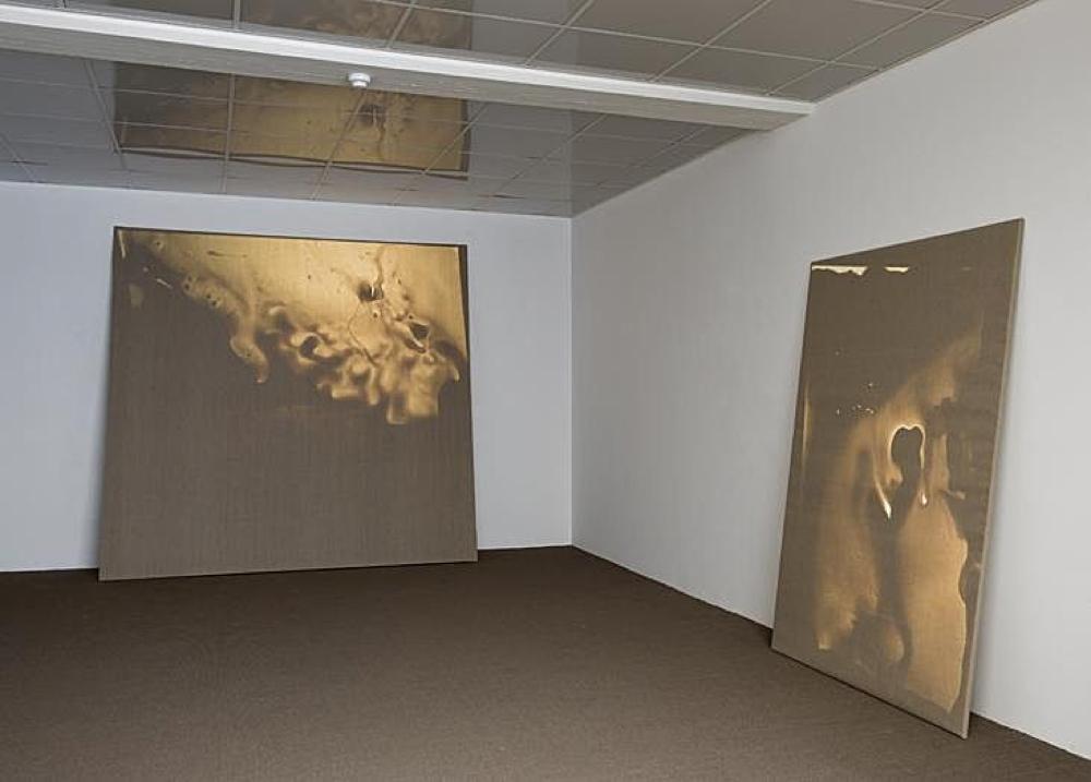 Bellet Manon G 2009 1