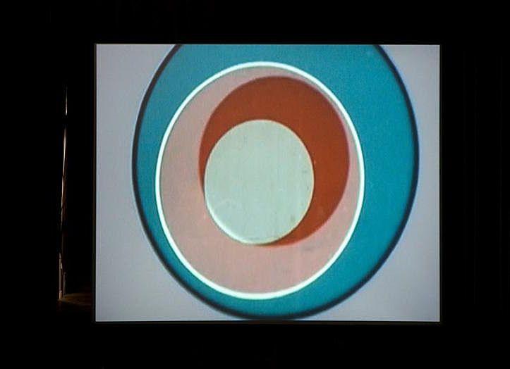 Granat Amy Ausstellungsansicht Liste 08 2008