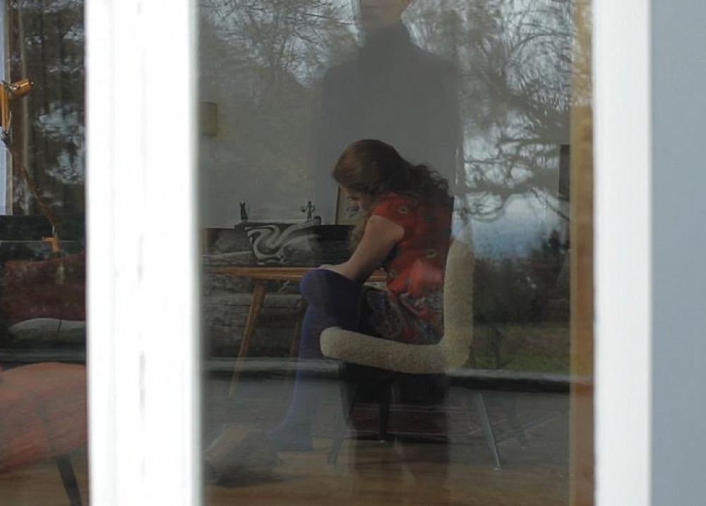 Grossenbacher_Bettina_E_2011_1