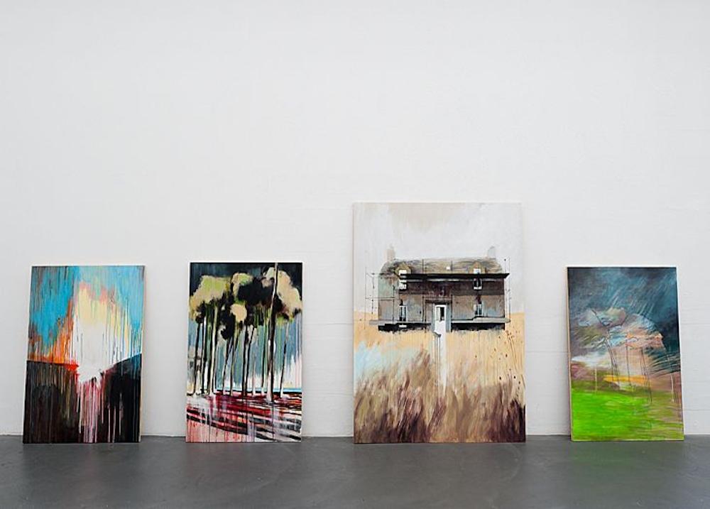 Henning Nicole G 2011 1