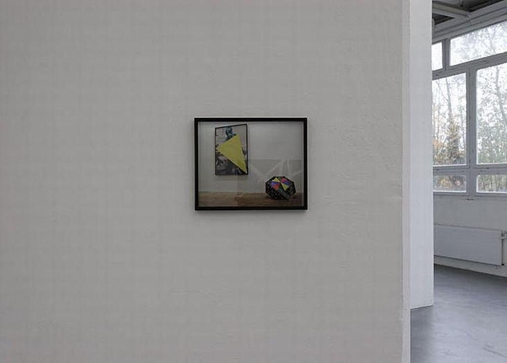Heppner Dagmar G 2006 1