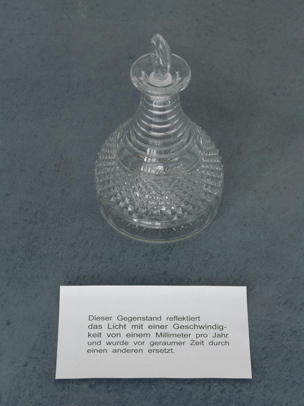 Reiterer Werner G 2003 5