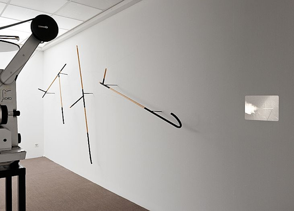Roth Daniel G 2011 1