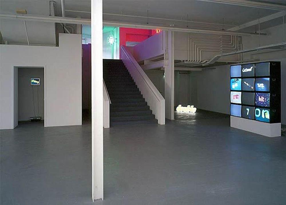 Sanguineti Pietro G 2003 1