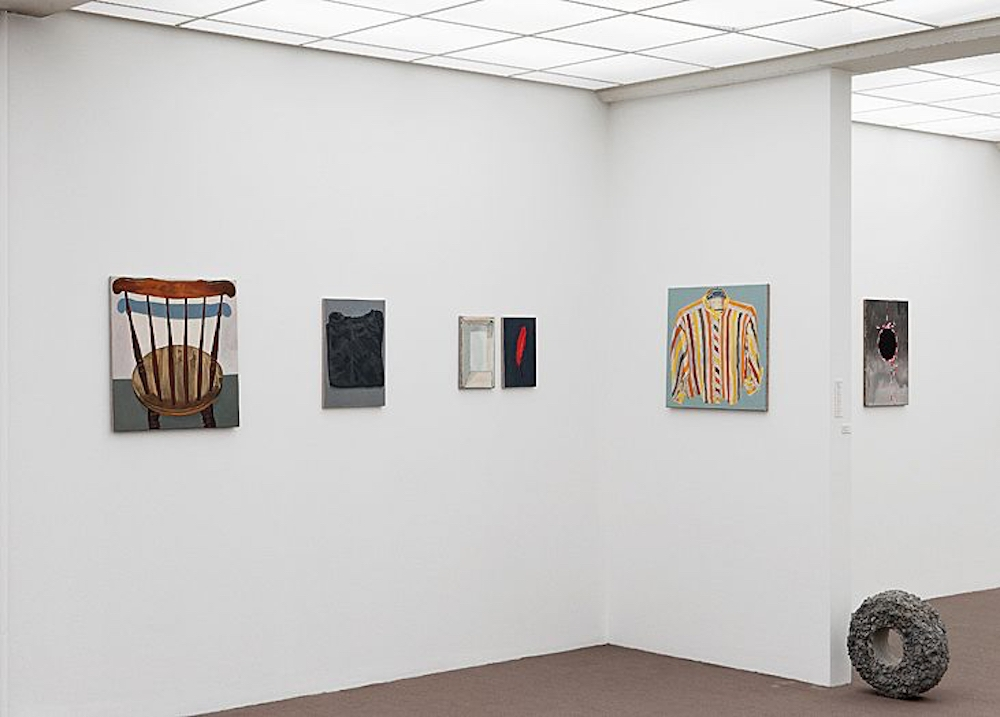 Steffens Inga G 2011 1