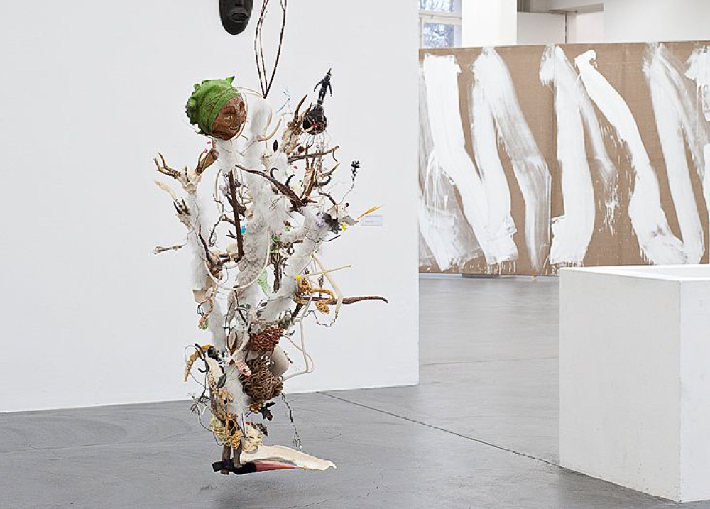 Steiner Gerda Lenzinger Joerg G 2010 2