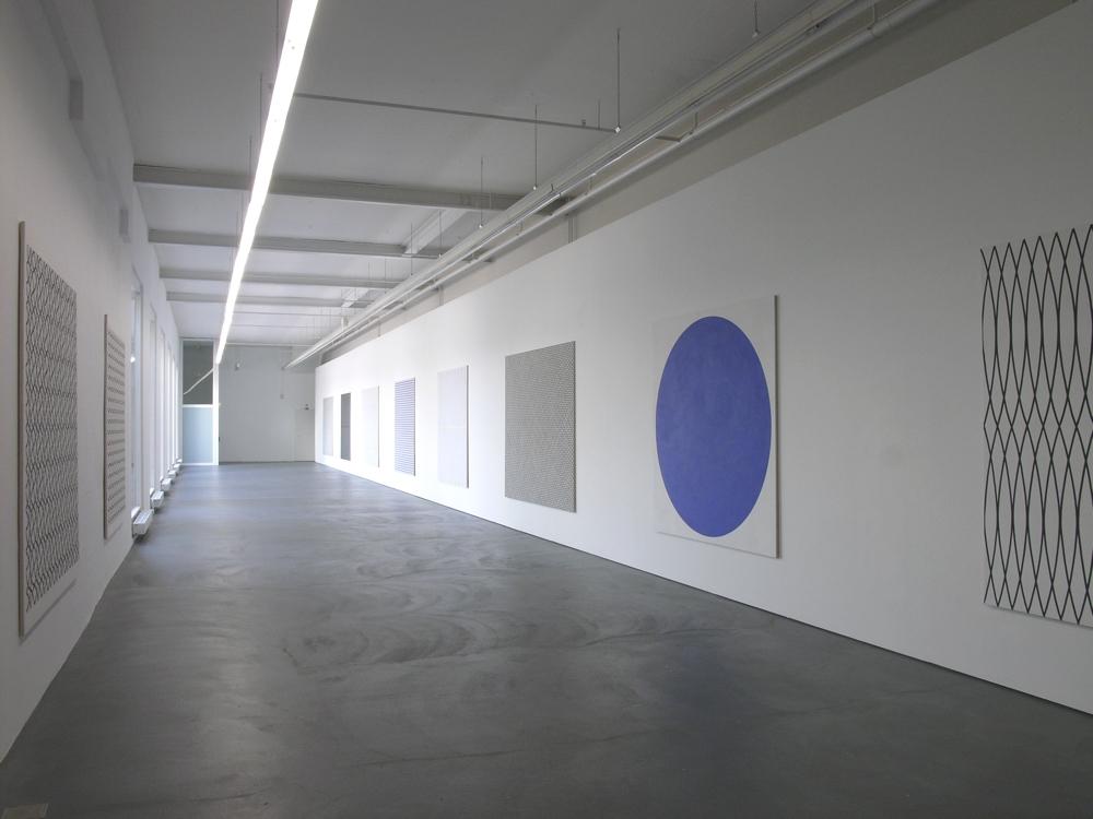 Von Mutzenbecher Werner E 2005 4
