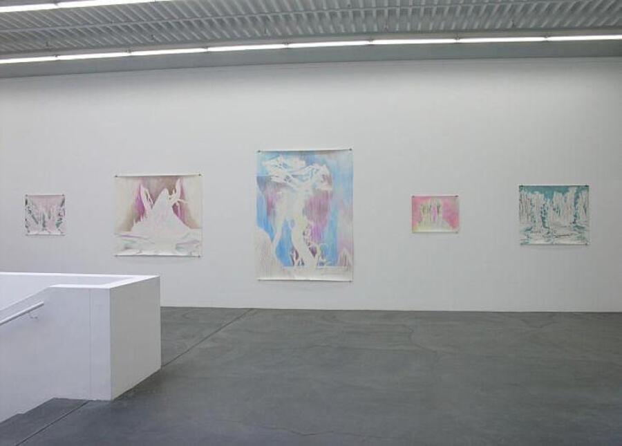Baier Jörg G 2005 1