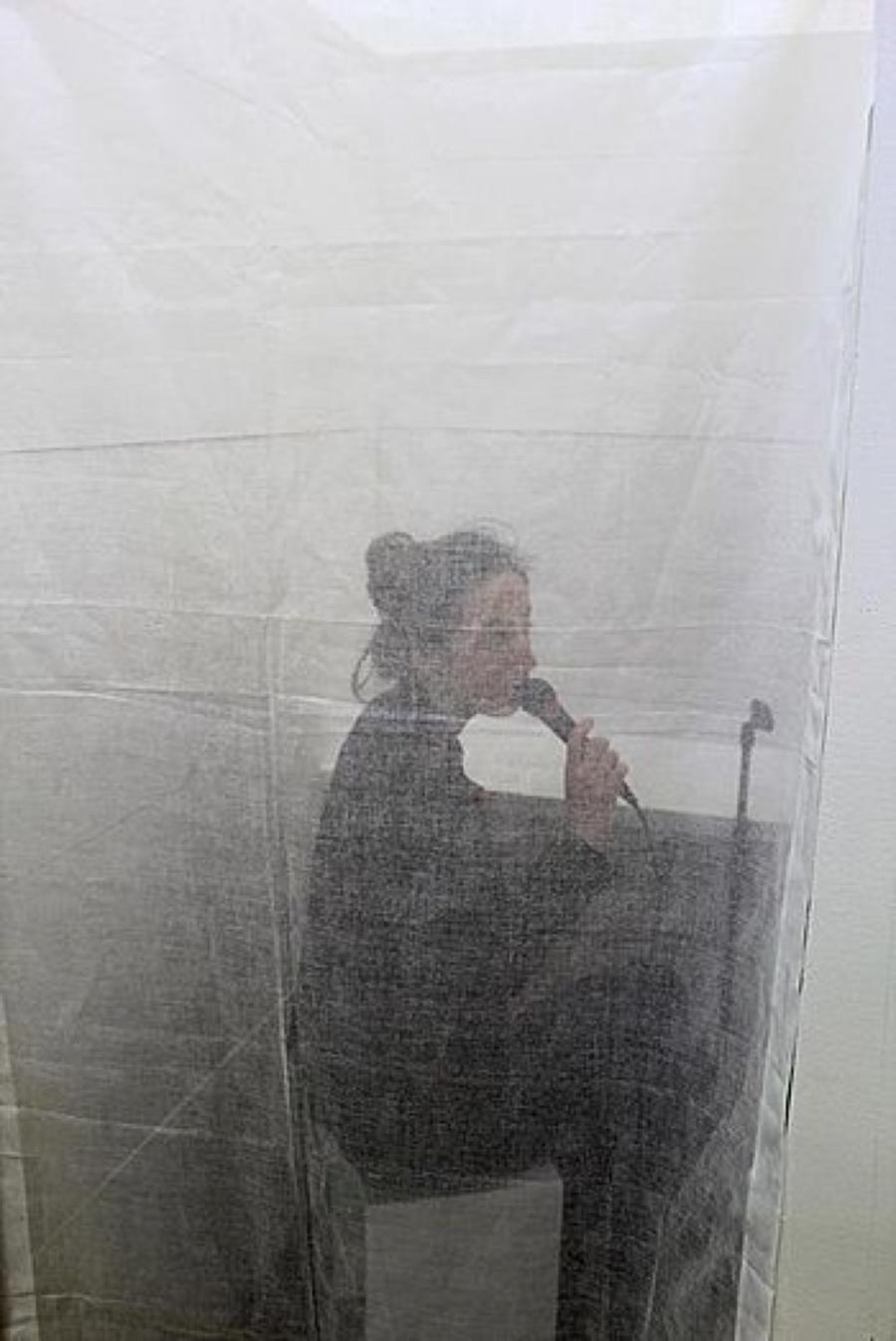 Bernauer Sarah  Glozer Franziska G 2012 3