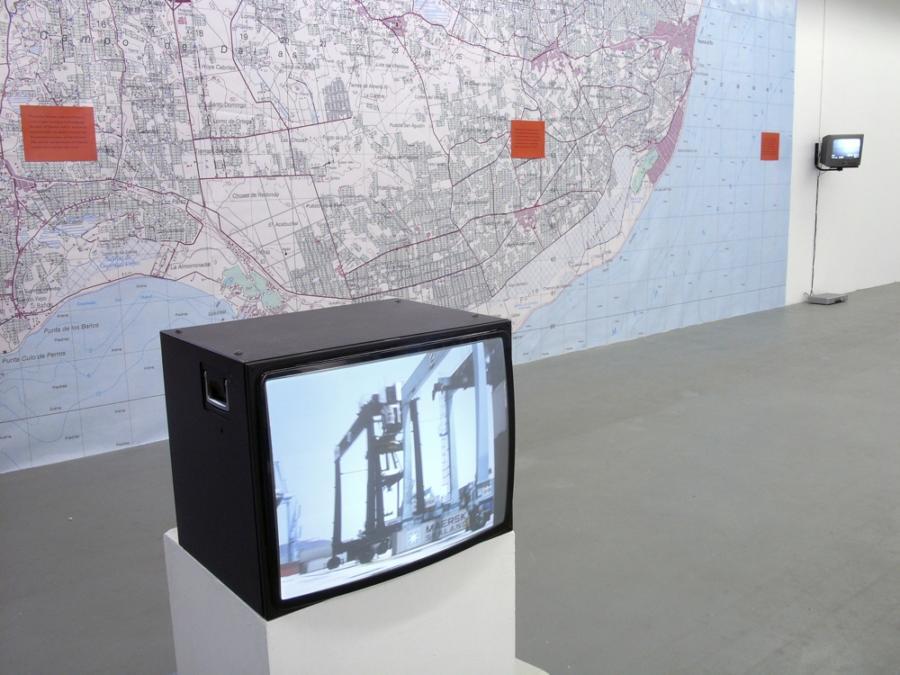 Biemann Ursula Sanders Angela G 2005 1