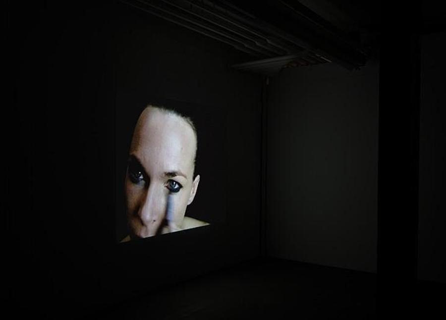 Edens Saskia G 2008 1