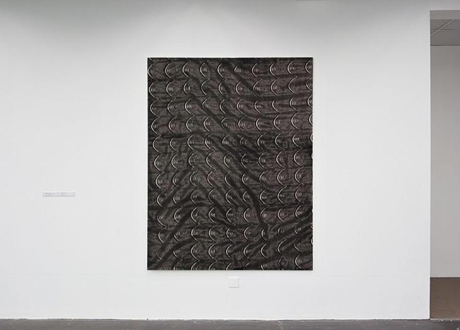 Frey Marcel G 2010 1
