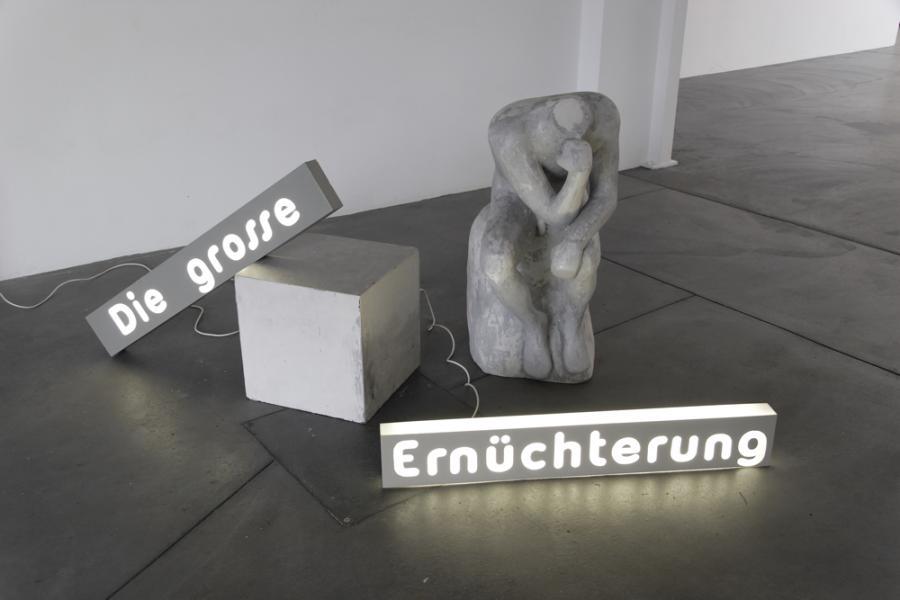 Häusermann Pascal  G 2007 1