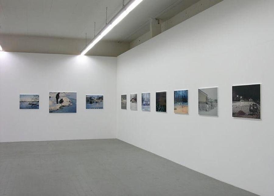 Hagenbach Andreas G 2005