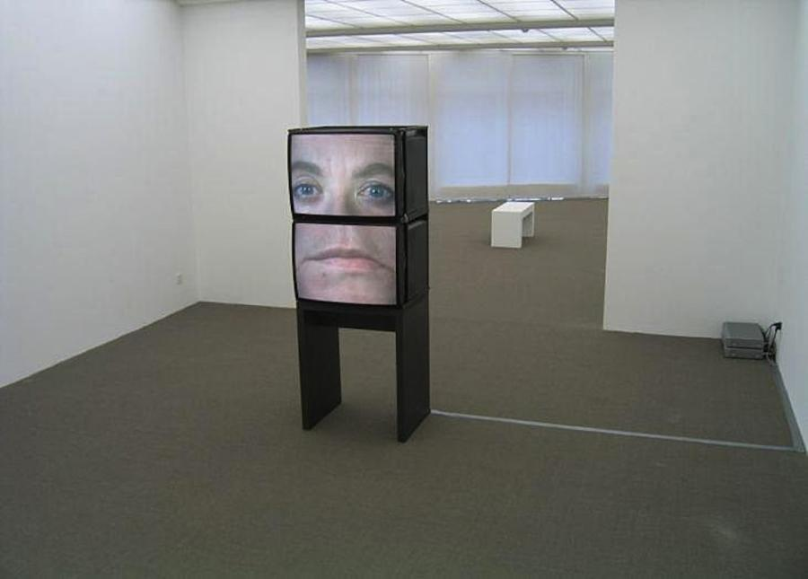Heri Nicole G 2003 1