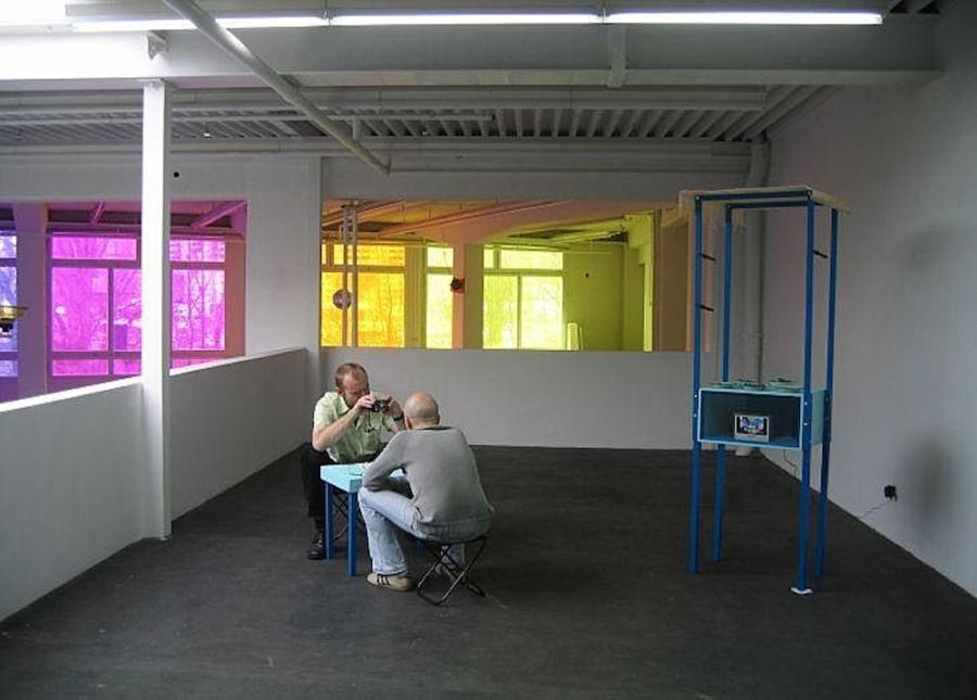 Hoio G 2006 1