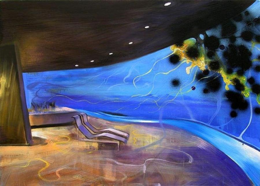 Lee Noori E 2004 1