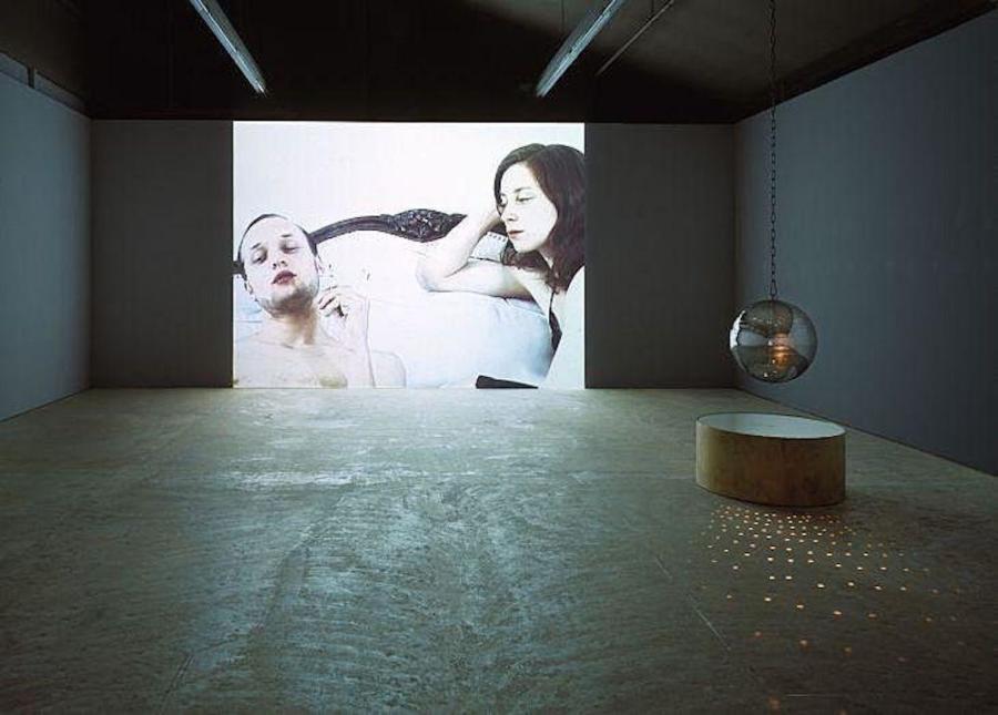 Pong Elodie E 2004 1