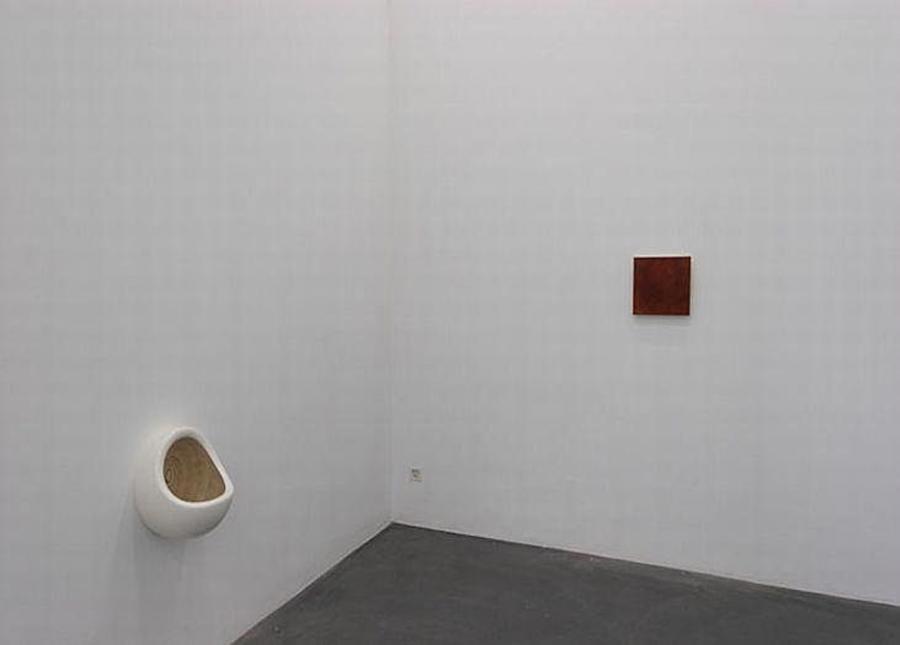 Reichert Jens G 2006 1