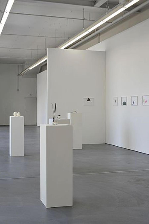 Rutschmann Sarah G 2010 1