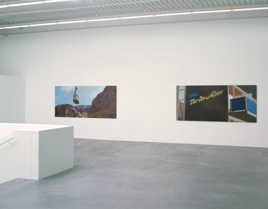 Studer Vandenberg E 2001 5