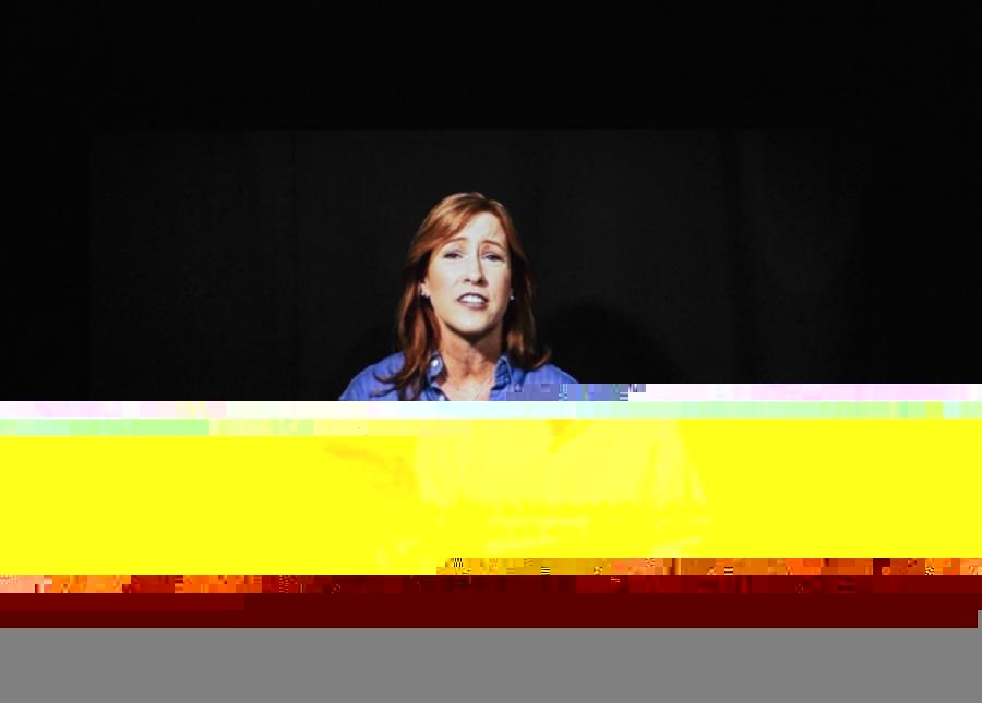 Thüring Lena Maria Videostill G 2012 3