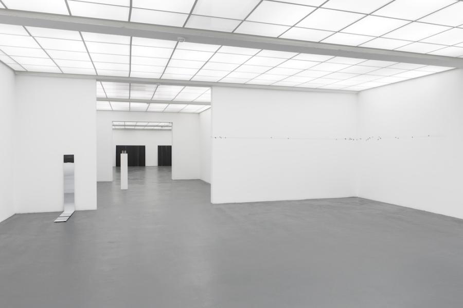 Wietlisbach E 2018 1