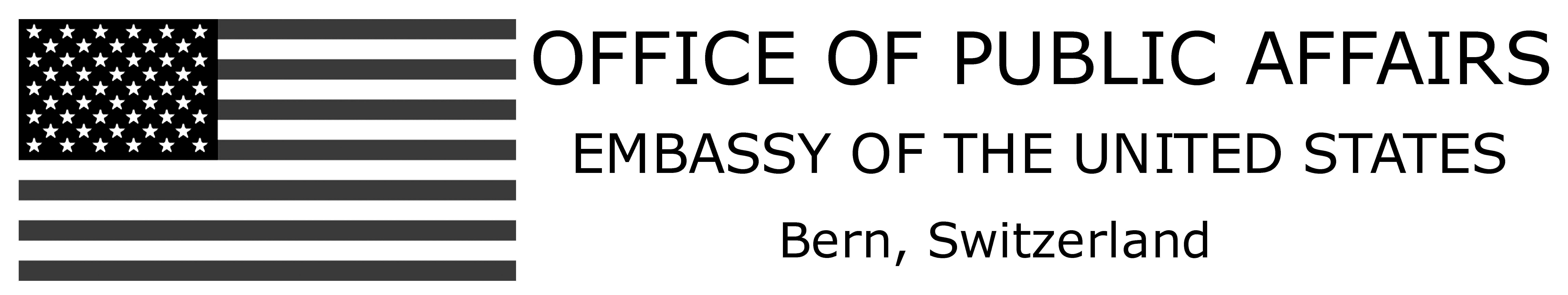 1 US Embassy 2021 04 28 122127