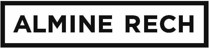 Ar Logo Black