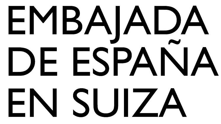 Embajada De España En Suiza 600 Sw