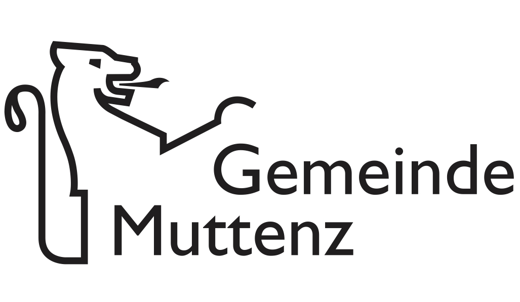 Gemeinde Muttenz Black