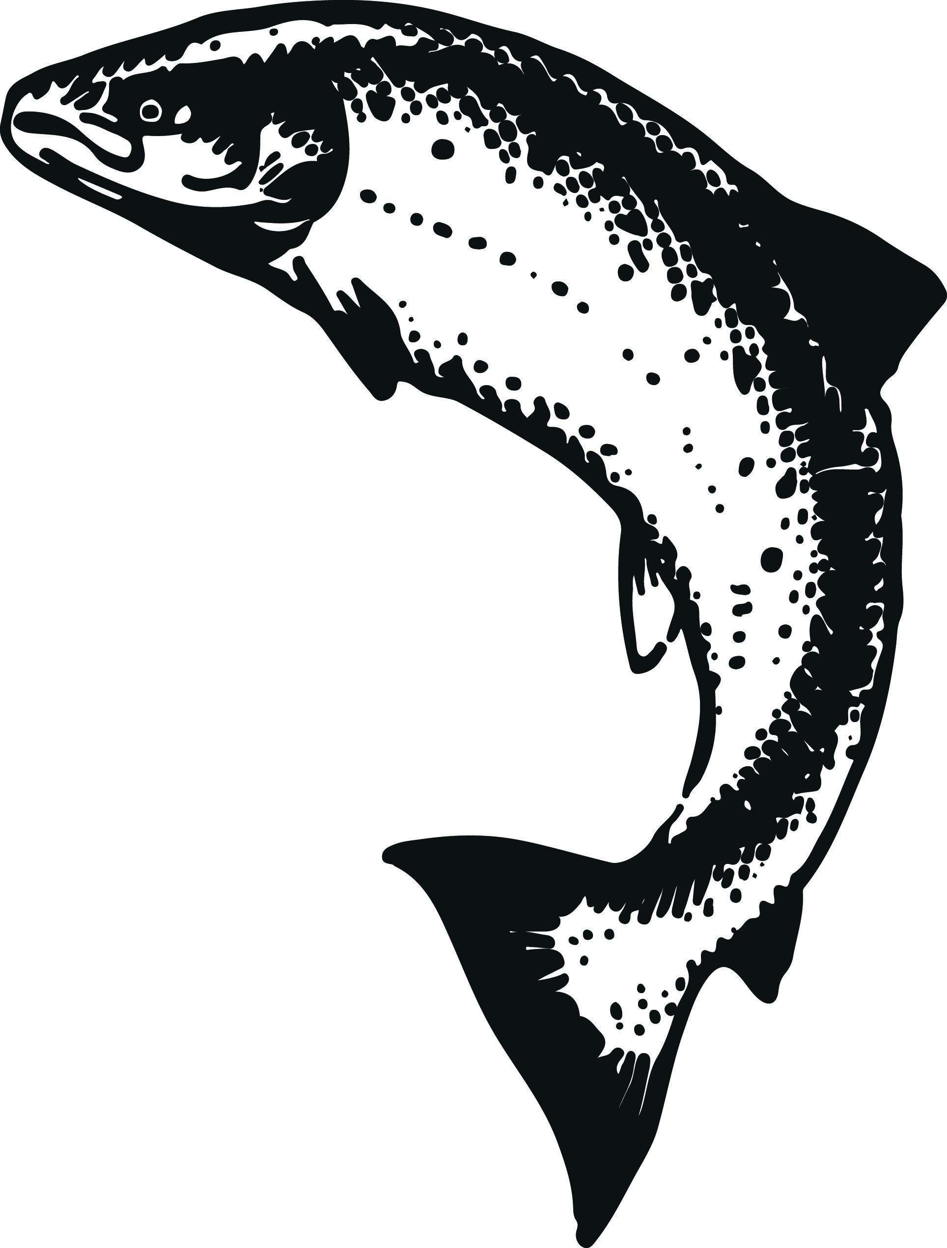 Fisch Iku