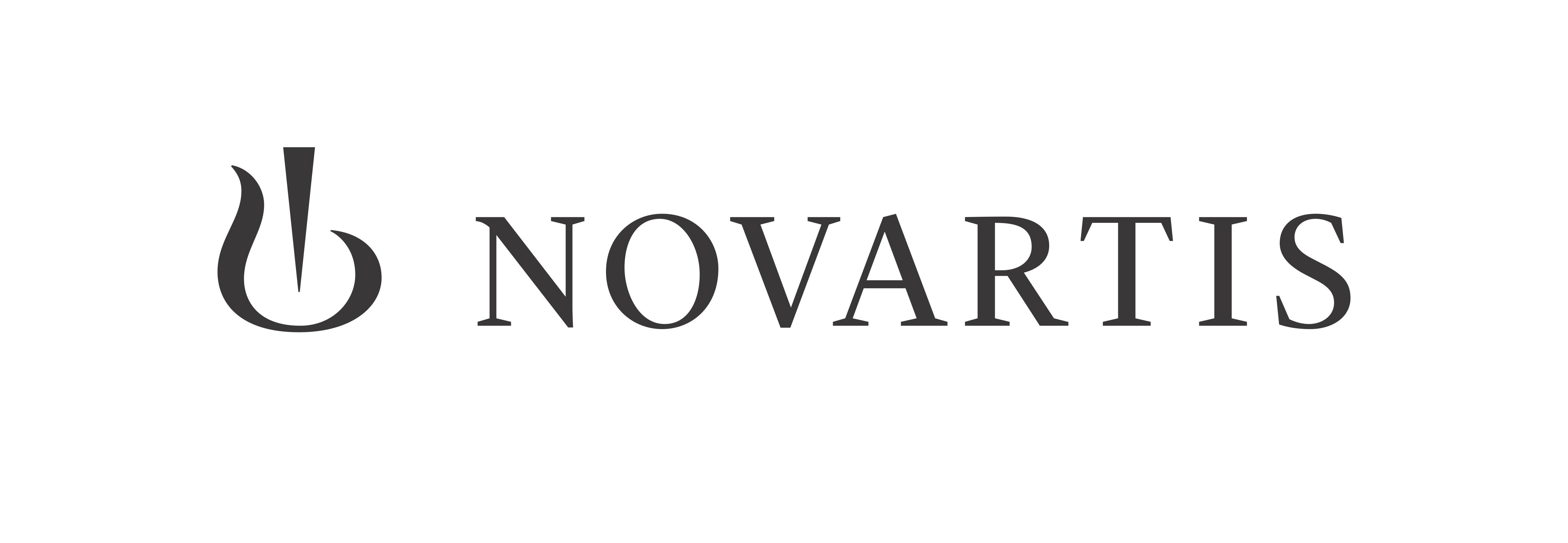 Novartis Logo Pos Blk