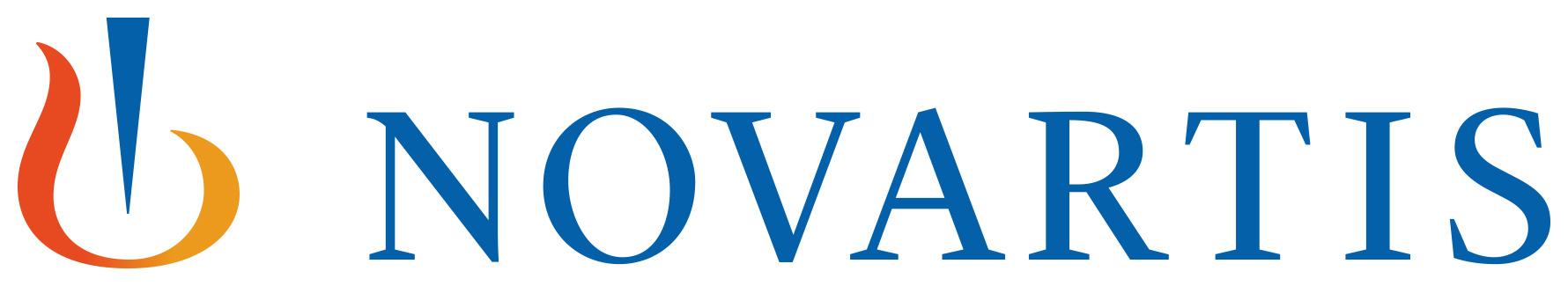 Novartis Logo Pos Rgb