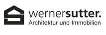 Wernersutter