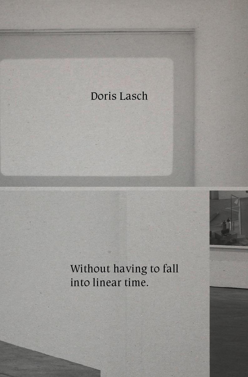 Doris_Lasch_P_2017