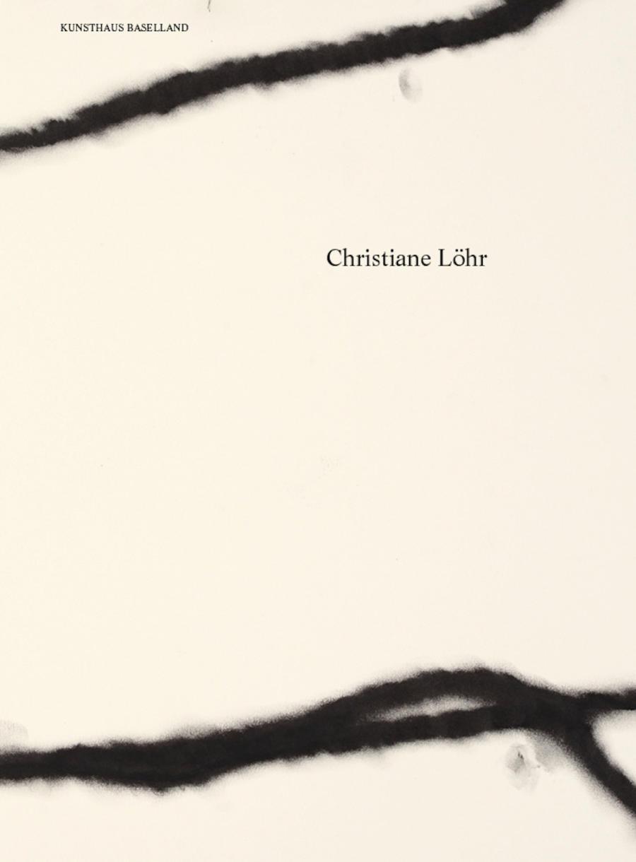 Christiane Loehr P 2016