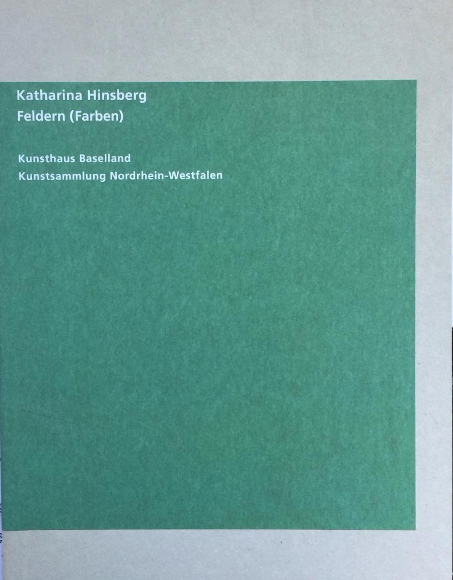 Hinsberg C 2015