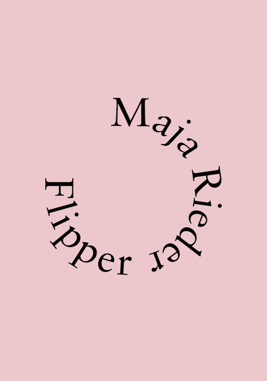Maja_Rieder_Flipper_P_2017