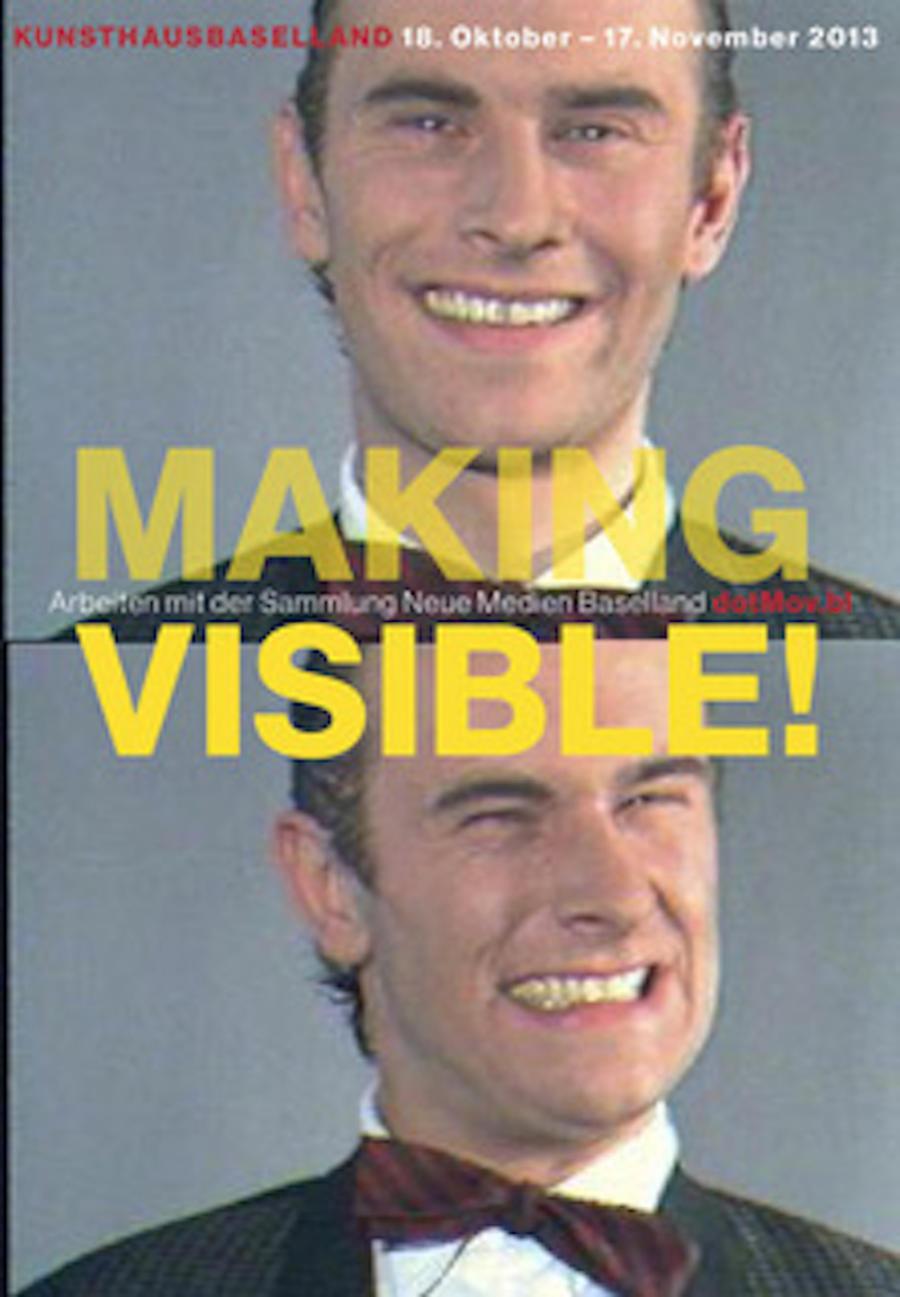 Making_Visible_P_2013